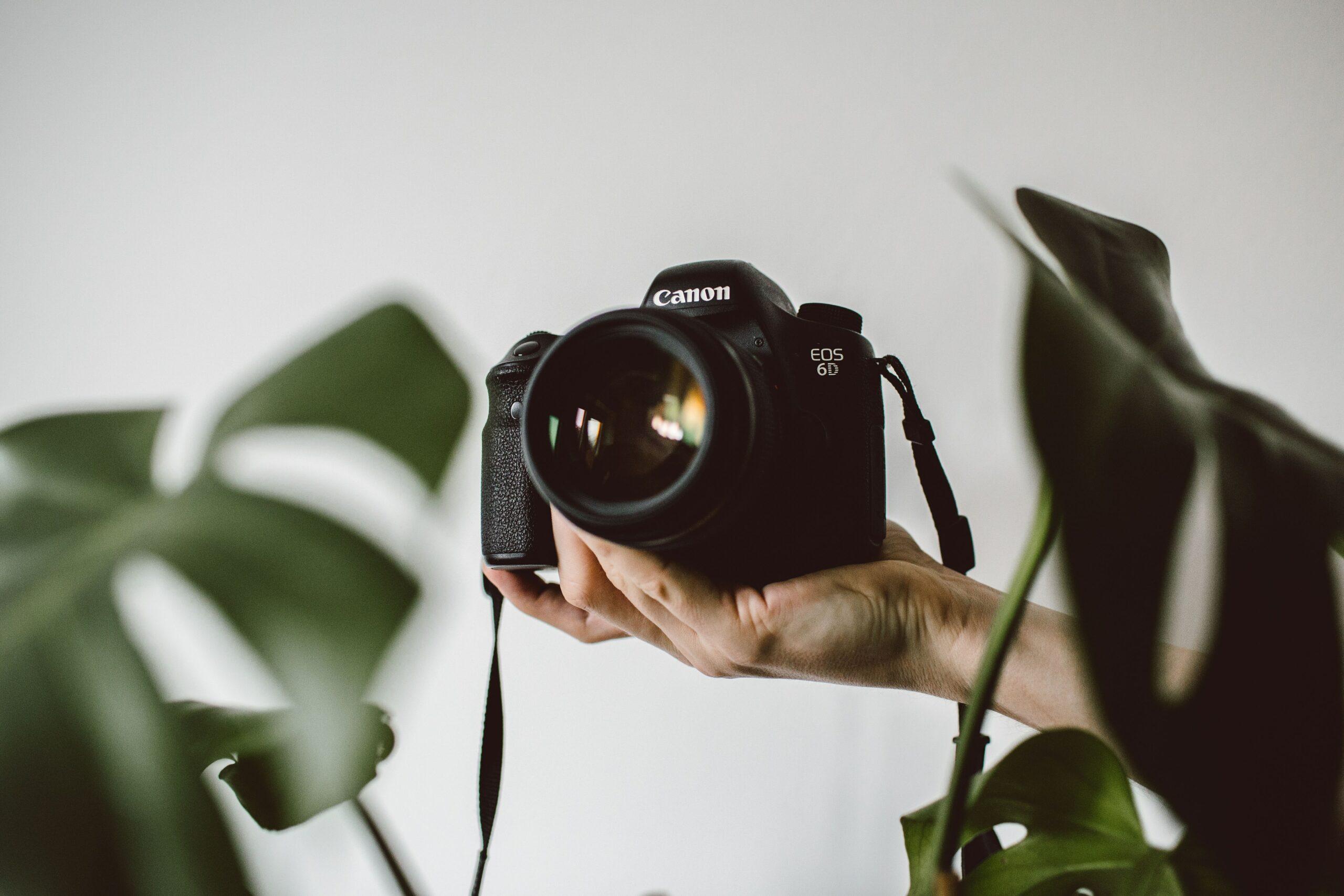VABIMO NA IZOBRAŽEVANJE O FOTOGRAFIJI